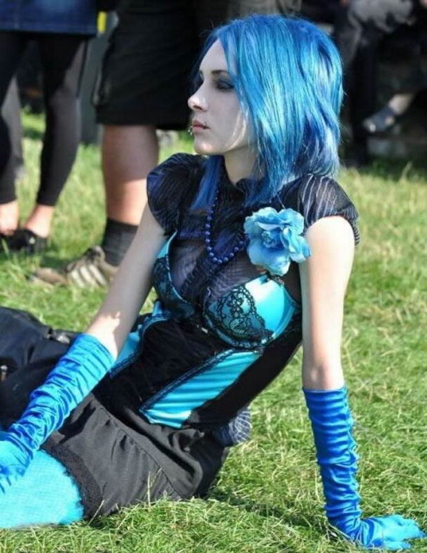 1283231579_20_hilarious_goth_640_high_16