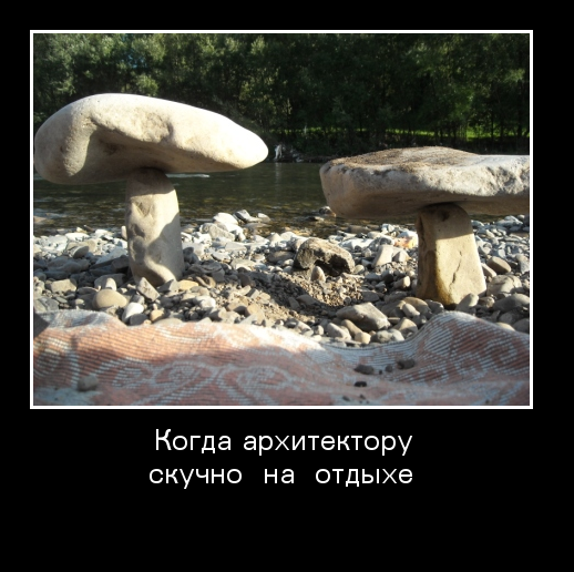 images_193