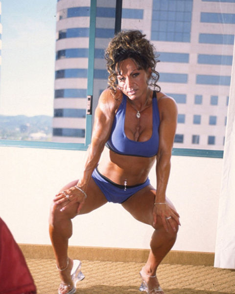 bodybuilding_makes_women_look_like_men_640_02