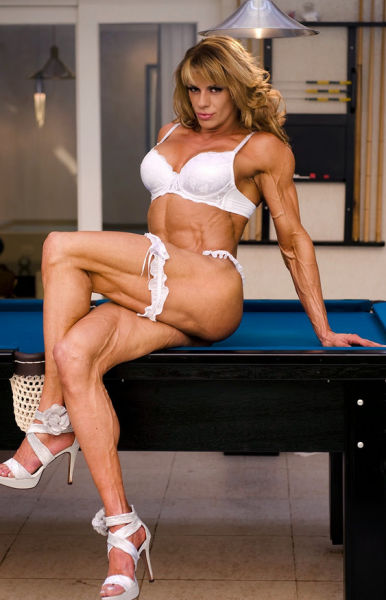 bodybuilding_makes_women_look_like_men_640_05
