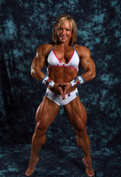 bodybuilding_makes_women_look_like_men_640_08