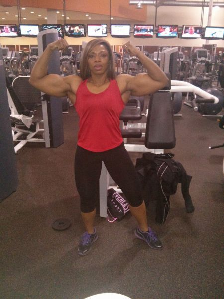 bodybuilding_makes_women_look_like_men_640_14