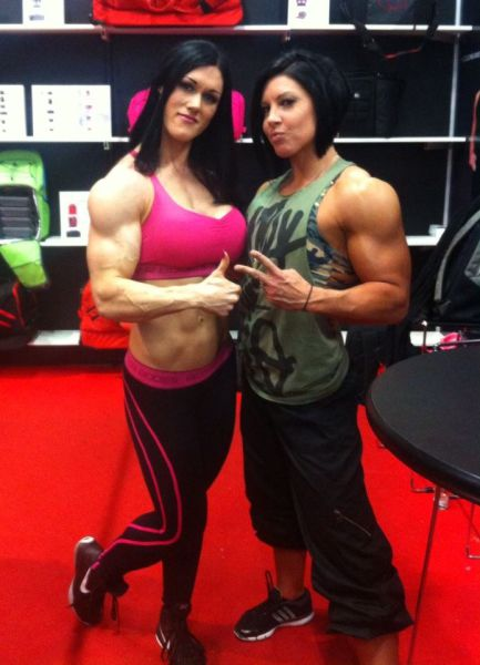 bodybuilding_makes_women_look_like_men_640_16