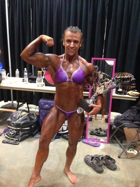 bodybuilding_makes_women_look_like_men_640_17