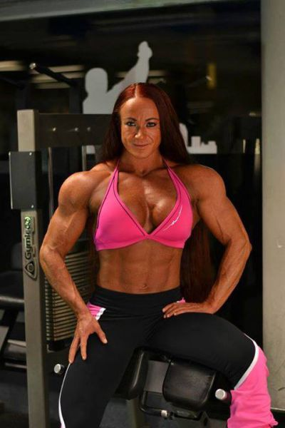 bodybuilding_makes_women_look_like_men_640_20