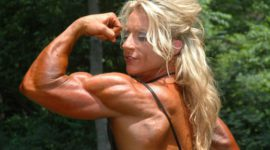 bodybuilding_makes_women_look_like_men_640_21
